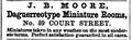 1851 J B Moore advert Court Street in Boston.png