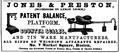 1851 Jones BostonDirectory.png