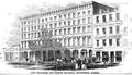 1856 CityExchange BostonAlmanac.png
