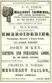 1857 ads SalemDirectory Massachusetts p47.png