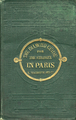 1867 Diamond Guide for the Stranger in Paris cover.png