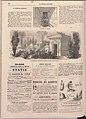 18681128 - Le Monde illustré - page 352.jpg