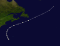 1870 Atlantic hurricane 5 track.png