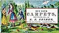 1880 - E S Shimer - Trade Card - Allentown PA.jpg