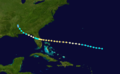 1880 Atlantic hurricane 4 track.png