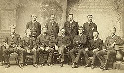 1883 Boston Beaneaters.jpg