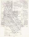 1890 map of Albertville, Alabama.jpeg