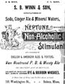 1892 Winn WashingtonSt Salem Massachusetts.png