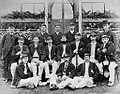 1893 Australian national cricket team.jpg