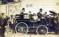 1894 paris-rouen - kraeutler (peugeot 3hp) 6th.jpg