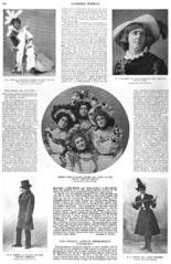 1898 BostonCadets HarpersWeekly v42 no2145.png