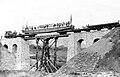 18 Tonner Brinkspruit bridge.jpg