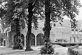 18e eeuws gebouw - Breukelen - 20041954 - RCE.jpg