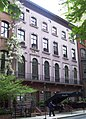 19-23 West 9th Street.jpg