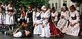 19.8.17 Pisek MFF Saturday Afternoon Dancing 034 (36533829122).jpg