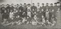 1901Carlislefootball.png