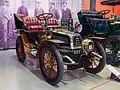 1902 Peugeot Type 48 Tonneau 1cyl 833cc 6,5hp photo 3.jpg