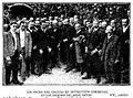 1903-06-06-Los-socios-del-Circulo-Instruccion-Comercial-en-los-Jardines-de-Buen-Retiro.jpg