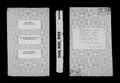1903 рік. Метрична книга села Воскресенське Херсонського повіту.pdf
