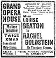 1903 GrandOperaHouse BostonGlobe Dec21.png