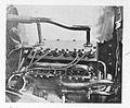 1905 Rover 10-12hp 4-cylinder engine.jpg