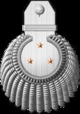 1905kimf-e09.png