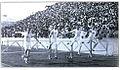 1906 hurdles.jpeg