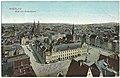 19080217 breslau blick elisabethturm.jpg