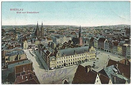 https://upload.wikimedia.org/wikipedia/commons/thumb/5/5e/19080217_breslau_blick_elisabethturm.jpg/440px-19080217_breslau_blick_elisabethturm.jpg