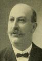 1908 Robert Pollock Massachusetts House of Representatives.png