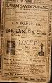 1909 Naumkeag Street Directory (IA 1909StreetDirectory).pdf