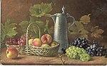 1910-natura-morta--05.jpg