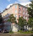 19101 Amandastraße 52.JPG