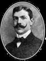 1910 - Aristide Blank - director al băncii Marmorosch-Blank.PNG