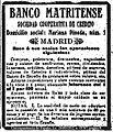 1912-Banco-Matritense.jpg