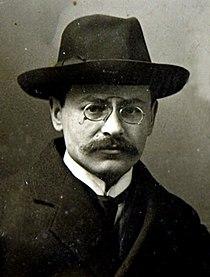 1913VolodymyrBarvinok.jpg