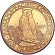 1915-S $50 Panama-Pacific 50 Dollar Round (rev).jpg