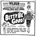 1919 WilburTheatre BostonGlobe Dec21.png