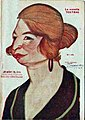 1920-07-11, La Novela Teatral, María Herrero, Tovar.jpg