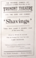 1920 TremontTheatre ad ThisWeek in Boston Sept5.png