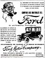 1924-Ford-motor-company.jpg