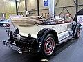 1924 Packard (4838366019).jpg