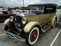 1925 Studebaker California sedan (6712917801).jpg