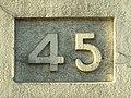 1928 numero rue vauvenargues.JPG