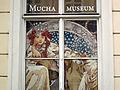 192 Museu Mucha, finestra.jpg