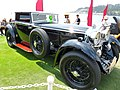 1930 Bentley Speed Six Gurney Nutting Weymann Sportsman's Coupe.jpg