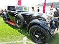 1930 Bentley Speed Six Gurney Nutting Weymann Sportsman's Coupe.jpg