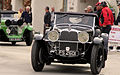 1932 Alvis Speed 20A Sport Tourer - fv.jpg