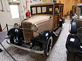 1932 Ford 150 Station Woody pic1.JPG