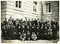 1933. Diciembre, 14. Congreso de Estudiantes Católicos Latinoamericanos en Roma.jpg